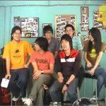 จิกกะบาล Talk show