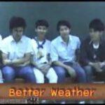 จิกกะบาล ตอนที่ 176 – Better Weather