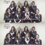 Girls' Generation ส่งคลิปอ้อนขอกำลังใจในคอนเสิร์ตวันที่ 30-31 มกราคมนี้
