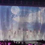GIRLS' GENERATION 4th TOUR – Phantasia – in BANGKOK