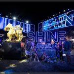 """Shine เมืองสิงห์"" ครั้งแรก! ของ Lifestyle Festival ที่เข้าถึงทุกเพศทุกวัย"
