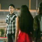 Drama, Series & Sitcom