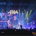 """FANMEETING DVICIO in Thailand 2016 """"Enamorate con DVICIO"""