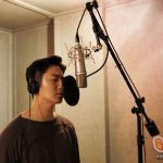 """""""จอง อิลอู"""" อินเนอร์แรง ส่งอารมณ์ผ่านเพลงประกอบ """"กลรักเกมมายา"""""""
