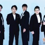 "Uguisudani Phil Harmony จัดเต็มโชว์ Live Concert  ในงาน Japan Expo Thailand 2017 นำเพลงพระราชนิพนธ์ "" ยามเย็น "" Love at Sundown  ส่งมอบความสุขให้คนไทย"
