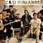 #DVICIO ทำเซอร์ไพร์ส ชวนศิลปินและคนดังจากทั่วโลกมาร่วมแชร์เพลงใหม่ 'Casi Humanos'