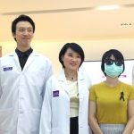ศัลยแพทย์ชาวไทย ร่วมมือพลิกชีวิตให้กับ นักศึกษาพยาบาลชาวเวียดนาม เพื่อประโยชน์แห่งมวลมนุษยชาติต่อไป