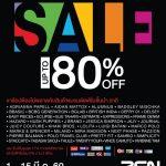 Shopping & Sale