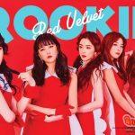 เซอร์ไพรส์สายฟ้าแลบ! เกิร์ลกรุ๊ปสุดฮอต 'Red Velvet' เยือนไทยครั้งแรก  #REDVELVET_1st_inBKK