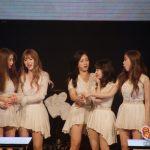 """แฟนชาวไทยน้ำตาซึม """"T-ara (#ทีอาร่า )"""" ไม่เคยทำให้ผิดหวัง ในงาน """"T-ara Fan Meeting in Bangkok 2017"""