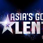 AXN's Asia's Got Talent ซีซั่น 2 วันที่ 10 เมษายนนี้ ใครจะเป็นซุปเปอร์สตาร์คนต่อไป?