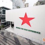 """เปิดทุกประสาทสัมผัสครั้งแรกในเอเชียกับงาน """"Behind the Star Experience"""" (Multisensorial Exhibition) พร้อมเผยความลับแห่งความสำเร็จกับประวัติศาสตร์ 144 ปีอันยิ่งใหญ่ของแบรนด์ระดับโลกอย่างไฮเนเก้น"""