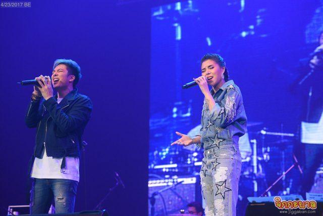 Like & Share Concert ครั้งที่ 6