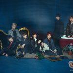 เลื่อน!! 'MONSTA X THE FIRST WORLD TOUR BEAUTIFUL IN BANGKOK' 7 หนุ่มย้ำ!! ยังไง…ก็มา พร้อมเปิดจองบัตร 25 มิ.ย. นี้!!