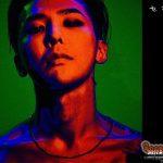 G-DRAGON ปล่อยอัลบั้มใหม่ KWON JI YONG พร้อมเอ็มวี Untitled, 2014 ทัวร์คอนเสิร์ตรอบโลก