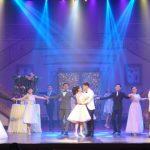 """GALA Premier ละครเพลงสุนทราภรณ์ เดอะมิวสิคัล ลำดับที่ 6 """"ขอพบในฝัน สุนทราภรณ์ เดอะมิวสิคัล"""""""