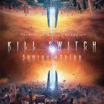 จากหนังสั้นในเกม Haft-Life สู่หนังล้ำจินตนาการใน  Kill Switch: วันหายนะพลิกโลก
