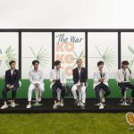 #EXO กลับมาแสดงความยิ่งใหญ่อีกครั้ง ในอัลบั้มเต็มชุดที่ 4 'THE WAR' พร้อมเพลงเปิดตัวแนวเร้กเก้ ป๊อป 'Ko Ko Bop'