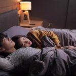 #คชา เขิน…ชวน #เมโกะ  #ขึ้นเตียง พร้อม #ออกเดท … ย้ำสัมพันธ์