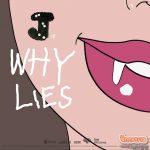 #ทำไมโก (WHY LIES) The Jukks