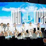 #NCT DREAM' คัมแบ็คพร้อมมินิอัลบั้มแรก 'We Young'  เผยลุคซัมเมอร์บอยสุดคูล