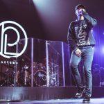 """ปิดฉากความฟิน กับที่สุด คอนเสิร์ต ป๊อบอาร์แอนด์บี แห่งปี """"ALL 4 ONE LIVE IN BANGKOK 2017"""""""