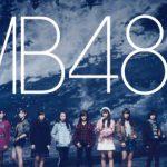 #NMB48 #asia tour 2017 in Bangkok