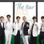 #EXO สร้างสถิติใหม่อีกครั้ง! ขึ้นแท่นศิลปินเกาหลีวงแรกที่ทำยอดขายอัลบั้มทะลุ 1 ล้านแผ่นติดต่อกันเป็นชุดที่ 4