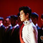 การกลับมาของราชาแห่ง K-POP TVXQ!  U-Know กับโซโล่เพลง DROP และ MAX กับโซโล่เพลง In A Different Life