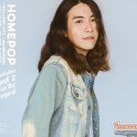 #SIN ฝ่ากระแสดนตรีออนไลน์ ผุดซีดีอัลบั้ม #HOMEPOP