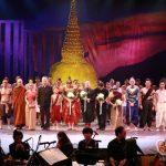 The Musical & Show