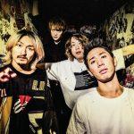 เส้นทางดนตรีจากเอเชีย…สู่เวทีโลก! บทพิสูจน์ความมุ่งมั่นของ ONE OK ROCK และ AMBITIONS