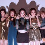 #RedVelvet เพอร์เฟ็กต์ยิ่งกว่าเดิม  อัลบั้มเต็มชุดที่ 2 Perfect Velvet กับเพลงเปิดตัว Peek-A-Boo