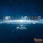 มาร่วมลุ้นและเชียร์ #มารีญา พูลเลิศลาภ #ถ่ายทอดสด MissUniverse 2017  Thailand 27 พฤศจิกายนนี้ ช่อง 28