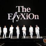 #EXO เปิดฉากคอนเสิร์ตเต็มรูปแบบครั้งที่ 4 #EXOPLANET #4  #TheEℓyXiOn  ณ กรุงโซล