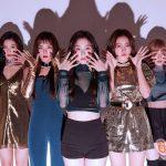 #RedVelvet ขึ้นแท่นเกิร์ลกรุ๊ปเกาหลีวงแรก ที่มีอัลบั้มครองอันดับ 1 ใน #WorldAlbumschart ของ #Billboard มากที่สุด!
