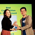 ผล 16 รางวัลดนตรี Fungjai Awards 2017