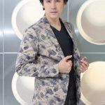"""รุจ #ศุภรุจ เตรียมจับไมค์โชว์ลูกคอ ร้องสดในงาน """"Krungsri First Choice Exclusive Movie Night"""""""