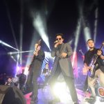 สนุกสุดฟิน เช็คอินคลายหนาว!! ใน Chang Music Connection Presents 'OVERCOAT MUSIC FESTIVAL 8'
