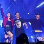 BIG MOUNTAIN MUSIC FESTIVAL 2017 – BMMF8 = BMMF2017 เทศกาลดนตรีที่ใหญ่ที่สุดในไทย เป๊ปซี่ พรีเซนต์ บิ๊ก เมาน์เท่น มิวสิค เฟสติวัล 2017กลับเขาใหญ่แบ๊ววว!