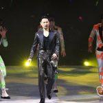 """ตอกย้ำความยิ่งใหญ่ """"จางเสวียโหย่ว""""  JACKY CHEUNG ประกาศเพิ่มรอบคอนเสิร์ตที่ไทย ย้ำ!! โปรดักชั่นสุดอลังฯ"""