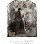 เปิดขายบัตรคอนเสิร์ตอัลบั้ม  Rhythm & Boyd