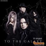 "defspiral ชวนแฟนเพลงชาวไทยฟังอัลบั้มใหม่ ""TO THE GALAXY"""