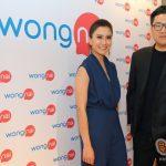 Wongnai Users Choice Food Festival 2018 17-21 มกราคม 2561  ลานศูนย์การค้าเซ็นทรัลเวิลด์