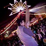 #เซิ้ง THAI DANCE MUSIC ( TDM ) FESTIVAL