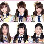 มาริโอ้ เมาเร่อ หนุ่มตี๋ขาแดนซ์ 'ซีดี-กันต์ธีร์ ปิติธัญ' และ BNK48 รวมพลังชวนคนไทยก้าวล้ำ