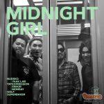 """เต้นรำยามค่ำคืนไปกับ """"Midnight Girl""""  และ 4 โปรดิวเซอร์สายอิเล็กทรอนิกส์ ในนาม N.Y.T.E."""