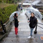 โหวตนักร้องในดวงใจ ลุ้นบินไกลถึงญี่ปุ่น กับ dtac และ Mono Fresh 91.5