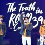 The Truth in Room39