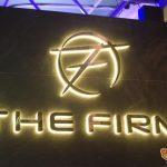 เดอะเฟิร์ม แบงค็อก สุขุมวิท 33 (The Firm Bangkok)